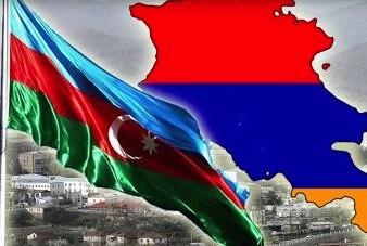 Азербайджан готов «сравнять Ереван с землей»