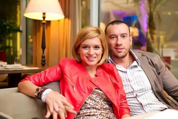 Ксения Бородина отказалась выходить замуж
