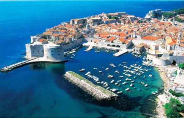 Из Черногории уходят инвесторы
