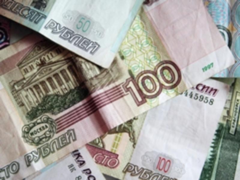 Пенсионерам поднимут единовременные выплаты