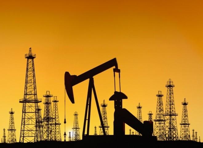 США ударили санкциями по нефтяному и газовому сектору России