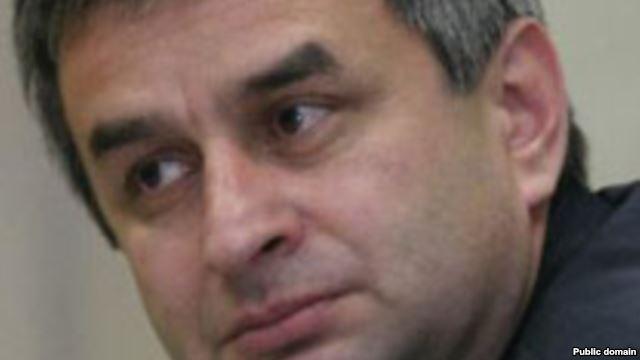 ЦИК Абхазии подвел предварительные итоги – победил Рауль Хаджимба