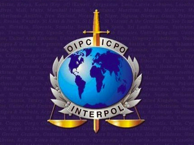 Интерпол: доказательств вины для розыска Януковича нет