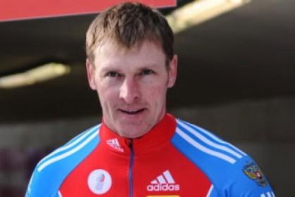Избившие олимпийского чемпиона задержаны в Подмосковье