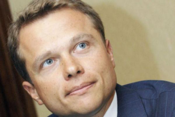 Ликсутов продолжит судиться с Навальным 19 августа