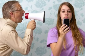 Мобильное приложение Антиигнор заставит подростков отвечать на звонки родителей