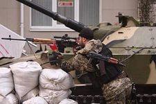 N24: В Донецке украинцев ждет «Сталинград» и «вендетта»