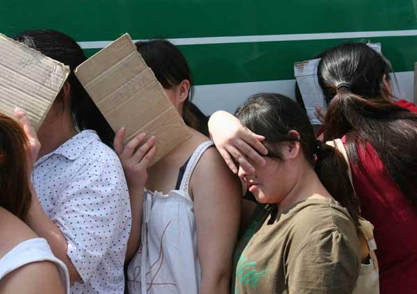 проституток новости таджикистане в