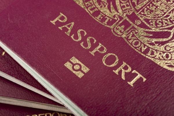 Закон о двойном гражданстве стартовал