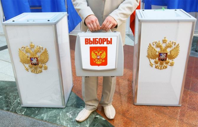 Полный тезка президента Путина не допущен к выборам в Брянскую облдуму