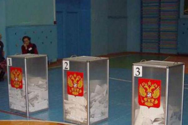 На выборах в Мосгордуму не будет открепительных удостоверений