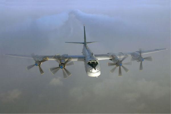 США просят Вьетнам не заправлять российские бомбардировщики