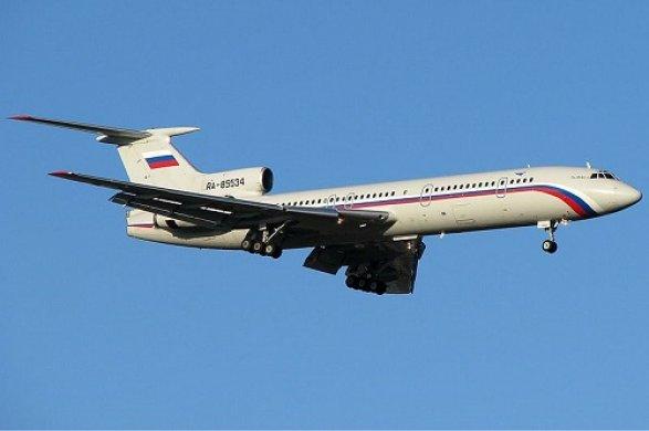 Польша не пустила самолет с министром обороны России Шойгу