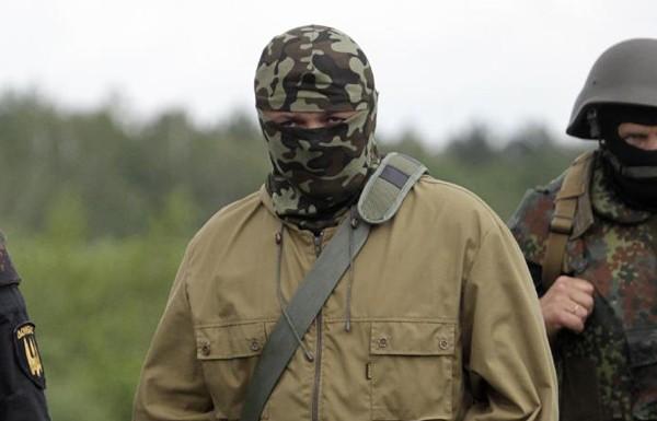 Соратник Яроша – из-за предателей в Генштабе Украины нас ждет братская могила