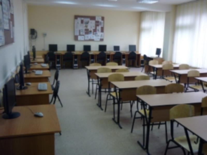 Все иркутские школы готовы к новому учебному году