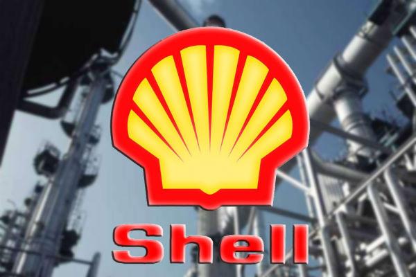 Shell не может добывать сланцевый газ на Украине