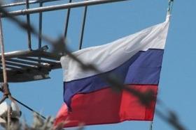 США планируют и дальше усиливать санкции против России