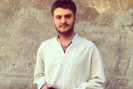 Ополченцы объявили охоту на сына Арсена Авакова
