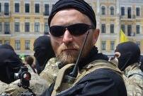 За Украину сражаются ультраправые боевики из Европы – СМИ