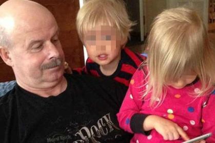 Создатель Вконтакте Павел Дуров тайно воспитывает двоих маленьких детей