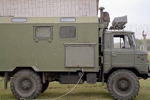 Неизвестные устроили психическую атаку на Харьков