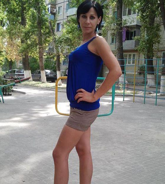 deshevie-devushki-na-noch