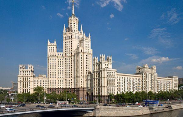 ЕС всерьез опасается того, что конфликт может перекинуться на их территорию, - экс-глава МИД Украины - Цензор.НЕТ 1237