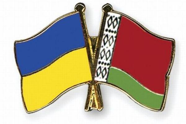 Украина и Белоруссия договорились об отмене ограничений в торговле