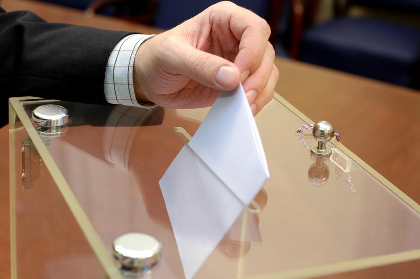 Выборы без конкуренции: власти удалось погасить волну протеста