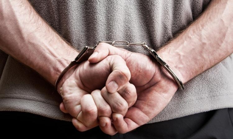 В Москве задержан телефонный аферист