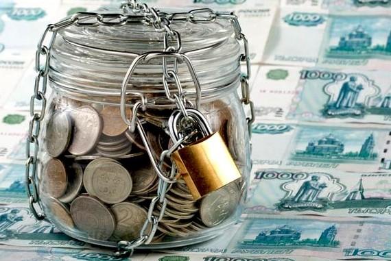В какой валюте хранить деньги в период санкций?