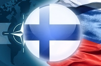 В сентябре Финляндия станет союзником НАТО