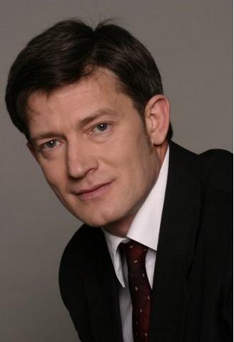 Режиссер Игорь Мулев рассказал об одиночестве людей и новом театре