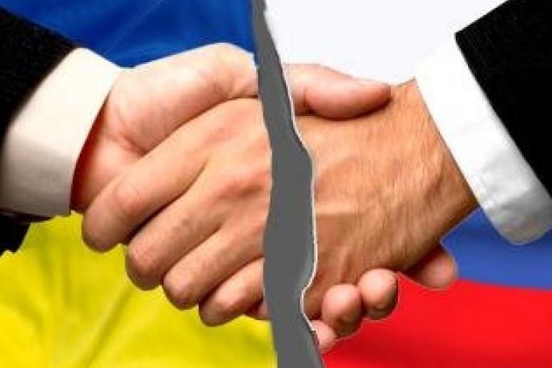 Верховная Рада во втором чтении приняла закон о санкциях против России
