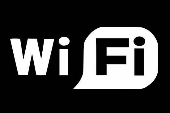 На Замоскворецкой линии московского метро появился Wi-Fi