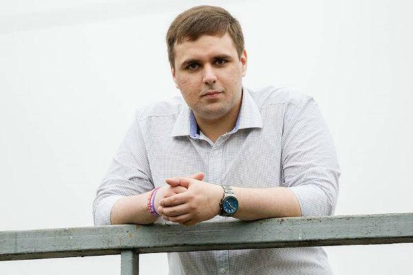 Верховный суд не пустил Янкаускаса на выборы в Мосгордуму
