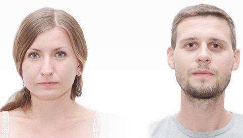 Задержанных на Украине репортеров отпустили