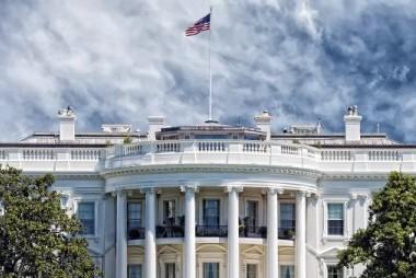 Белый дом призывает Израиль и ХАМАС к «сдержанности» перед началом перемирия