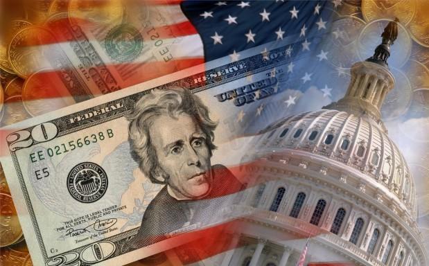 Американский эксперт признает, что США почувствуют негативные последствия российских контрмер