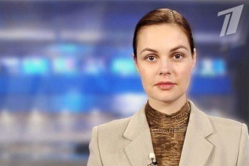 Рада запретит телеведущим