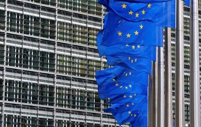 ЕС введет штрафы за невыполнение санкций против России