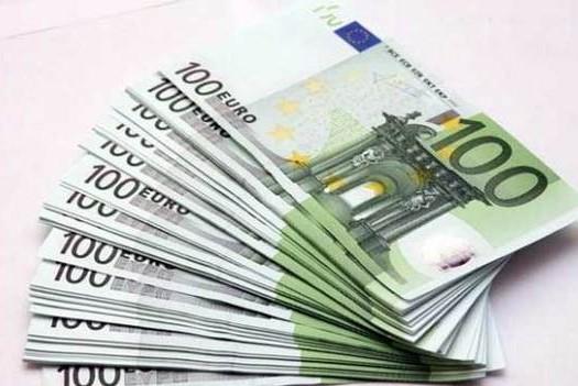 В Хельсинки среди отходов нашли около 12 тыс. евро