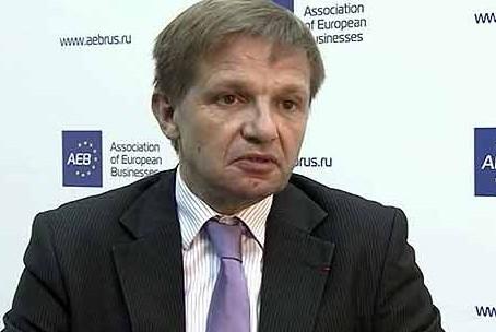 Эксперт: Запад думает, что российский бизнес может повлиять на Владимира Путина