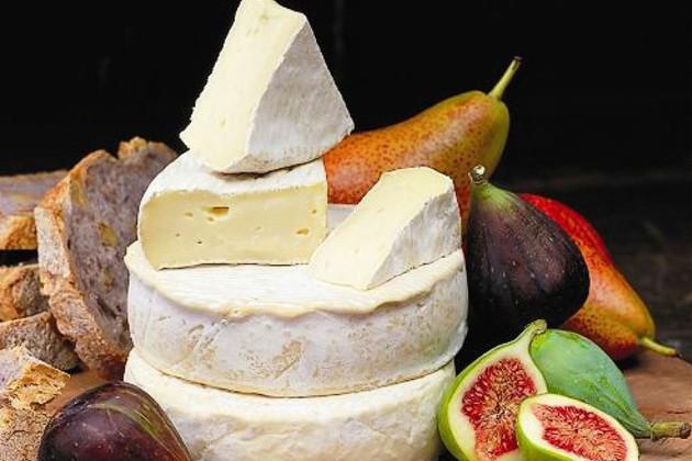 Французские аграрии начали жаловаться на российское эмбарго