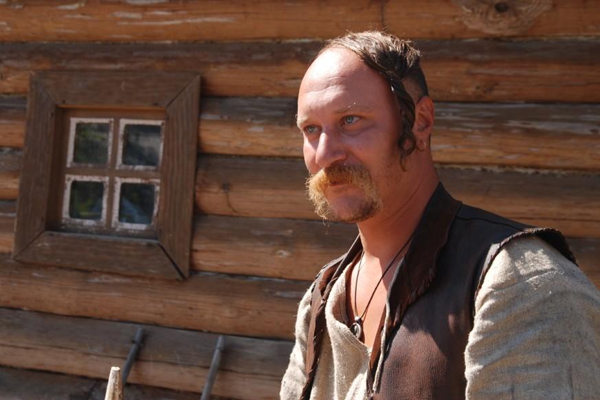 Комиссия отыщет российские фильмы, в которых унижают украинцев