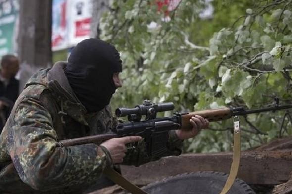В Луганске начало учебного года придется отложить на неопределенное время