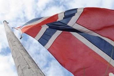 Норвегия решила войти в список государств, наложивших санкции на Россию