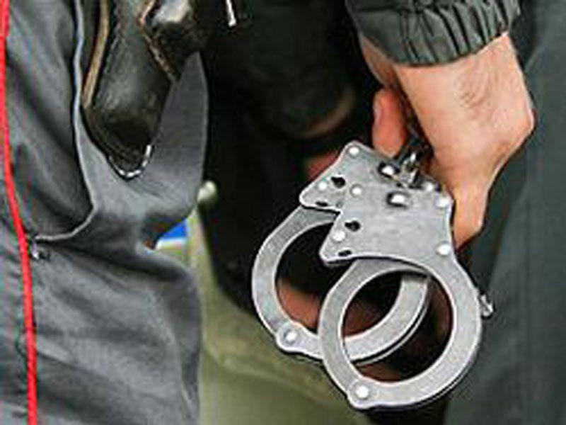 В Иркутске бомж пытался изнасиловать девятилетнюю девочку