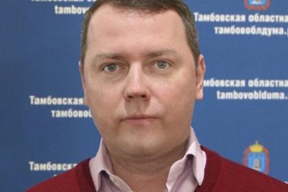 Адвокат обжаловал арест депутата, который сбил узбека в Москве