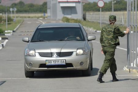 В Ростовской области разорвались около 15 украинских снарядов